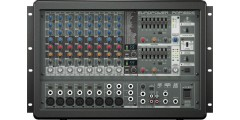Behringer PMP1680S Powered Mixer