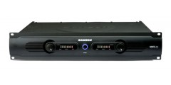 Samson Servo 200 200 watt stereo Power Amp