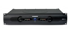 Samson Servo 300 300 watt stereo Power Amp