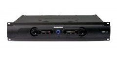Samson Servo 600 600 watt stereo Power Amp
