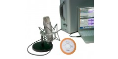 Samson C01U Recording  Podcasting Pack