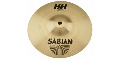 Sabian Hand Hammered 11005 Splash Cymbal