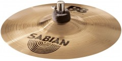 Sabian B8X 10in Splash Cymbal