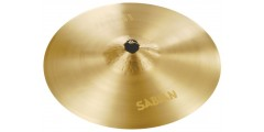Sabian 16-Inch Paragon Crash Cymbal
