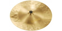 Sabian  Paragon  19in  Neil  Peart  Chinese  Cymbal