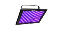 Chauvet LED Shadow UV LED Blacklight Panel
