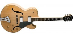Washburn J3NK Hollowbody Electric Guitar