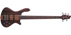 Washburn T25NMK Bass Guitar