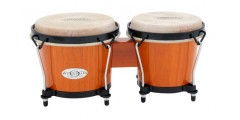 Toca Players Series 2100 Bongos