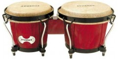 Toca Players Series 2100 Bongos 2
