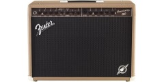 Fender Acoustasonic 150 Acoustic Guitar Amplifier..