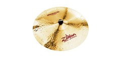 Zildjian 20 Inch Crash Of Doom Oriental Cymbal