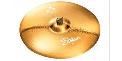 Zildjian A Custom 21 inch 20th Anniversary Ride Cymbal