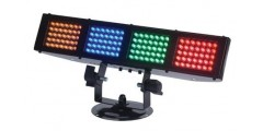 American DJ Color Burst LED Wash Light..