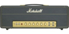 Marshall  JTM45  30W  Amplifier  Head