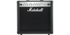 Marshall  MG  Series  MG50CFX  Combo  Amplifier  with  4  Channels