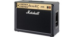 Marshall JVM210C 100 Watt Guitar Amplifier