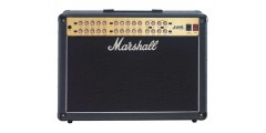 Marshall  JVM410C  100  Watt  Combo  Amplifier