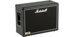 Marshall JVMC212-2x12 Extension Cabinet