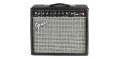 Fender Super Champ X2 15 Watt Tube Guitar Amp..