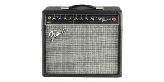 Fender Super Champ X2 15 Watt Tube Guitar Amp