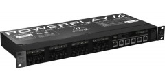 Behringer P16-I 16 Channel Rackmount Personal Monitor