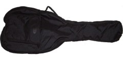 Universal Gig Bag for Electric Guitar