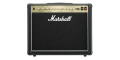 Marshall  DSL40C  40  Watt  All  Tube  Combo  Ampl..