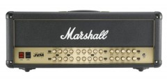Marshall JVM410HJS Joe Satriani Signature 100 Watt Amplifier