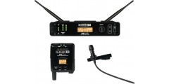 Open Box - Line 6 XD-75L Digital Wireless System with Lavalier