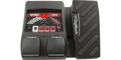 Digitech BP90 Multi-Effects Bass Guitar Processor