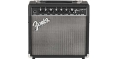 Fender Champion 20 20W Guitar Combo Amp with Effec..
