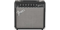 Fender  Champion  20  20W  Guitar  Combo  Amp  wit..