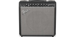 Fender Champion 40 40W Guitar Combo Amp with Effects..