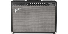 Fender Champion 100 100W Guitar Combo Amp with Eff..