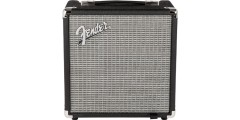 Fender Rumble 15 V3 Bass Guitar Amplifier..