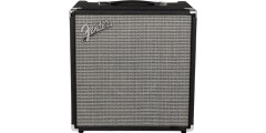 Fender  Rumble  40  V3  Bass  Guitar  Amplifier