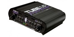 ART Tube MP USB Project Series Tube Mic Preamp With USB
