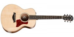Taylor GS MINI-E-RW Acoustic Guitar