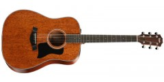 Taylor 320E Dreadnought Electric Acoustic Guitar