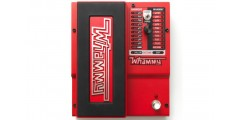 Digitech Whammy 5V Midi Control Guitar Fx Unit