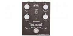 T Rex Mark Tremonti Signature Phase Shifter