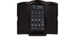 Fender Passport Conference 175 Watt Portable PA System