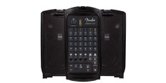 Fender Passport Event 375 Watt Portable PA System