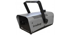 American Lighting 1000W Fog Machine