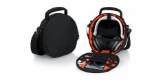 DJ Headphone Case