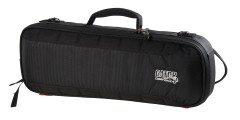 ProGo series Ultimate Gig Bag for Trumpet