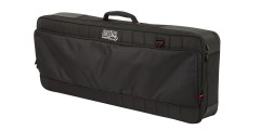Pro-Go Ultimate Gig Bag for 49-Note Keyboards