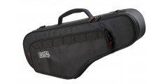 ProGo series Ultimate Gig Bag for Alto Sax