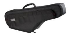 ProGo series Ultimate Gig Bag for Tenor Sax